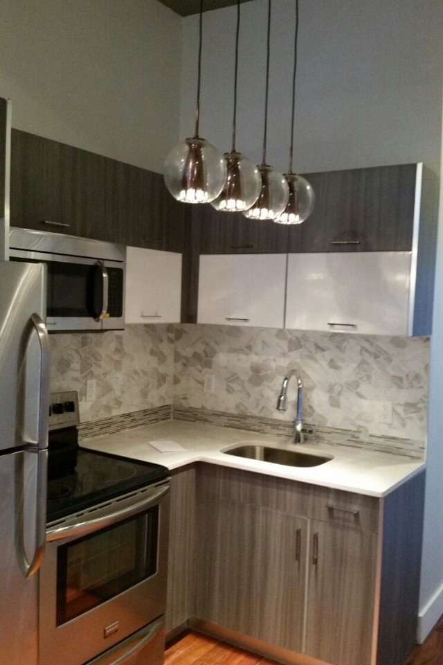 Local Experienced Kitchen Contractors in Brooklyn   Acero ...