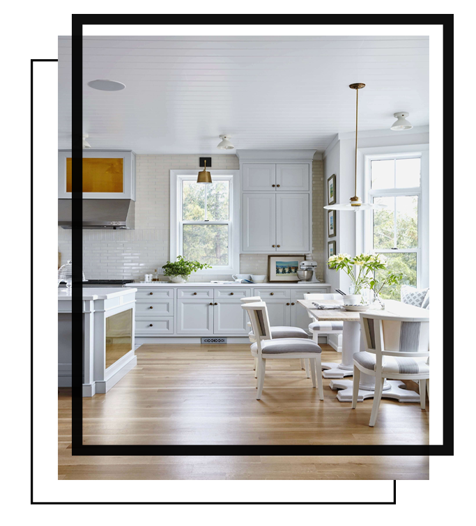 In-House Kitchen Design and Renovation Brooklyn | Acero ...